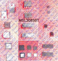 FREE SHIPPING MSL3085BT 8 MSL3085B 3085 MSL308 3085B MSL30 3085BT 3pieces