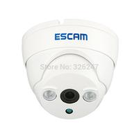 New arrival QD530 IP camera 720P IR Bullet  H.264 dual-stream 1/4 CMOS Night Waterproof Onvif 3.6mm fixed lens IP Camera manual