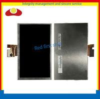 5pcs/lot Original For ASUS MeMo Pad ME172V ME172 Display LCD Screen 7 inch Free Shipping