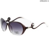 hot 2014 new Fashion Channel sunglasses Round shades sun glasses women's sunglass...women brand designer sun glasses 1055