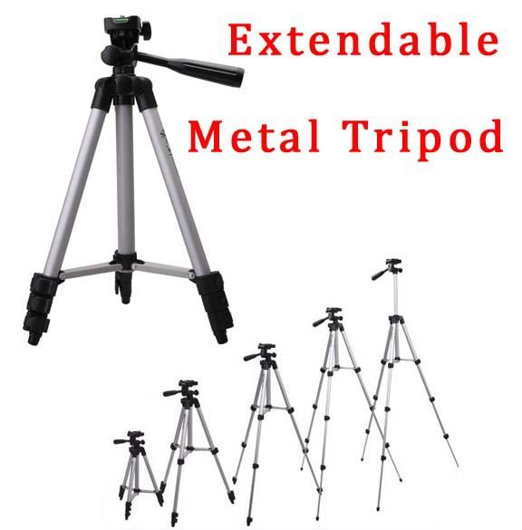 Flexible tripod Leg Photo Equipment professional for Digital Camera And Camcorder Gopro Go pro Camera Accessories