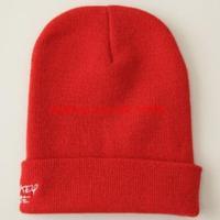 2014 New Fashion 100% Acrylic Women Knitting Hats Skullies & Beanies Casual Cap HTZZM-416