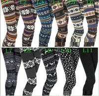 2014 New Brand High Waist Designer Leggings Active Gym Fitness Sports wear Plus Size Fashion Yoga Pants