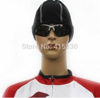 HOT selling windproof helmet cap SAHOO skull capscycling cap bike caps for men woman