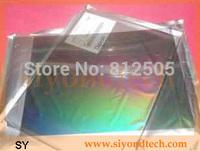 "32"" 0 degree 16:10 lcd polarized film glossy polarizing film for LG/samsung original 710MM*406MM"