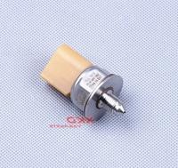 OEM Fuel Pressure Sensor For VW Golf Jetta Passat Tiguan Eos Leon  A3 1.4TSI  03C 906 051 H