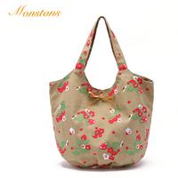 2014 New Hot sale Cute Strawberry  Hand bag Free shipping/ Nuevo Fresa Bolso Envio gratis