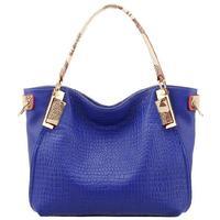 Hot 2015 New Women Handbag Fashion Women Messenger Bags Female Shoulder Bag Crossbody Bag Women PU Leather Handbag Tote Bolsas