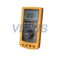 YHS787 Similar to Fluke787 Multifuction Process calibration Calibrator Multimeter