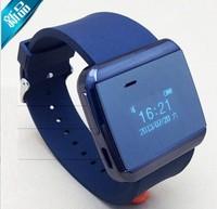 Multifunction Bluetooth technology neutral fashion sports watch