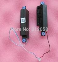 Free Shipping original internal speaker for Dell Latitude E6430 0NDXPD