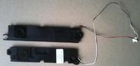Original Free Shipping new internal speaker for Dell Studio XPS 1640 1645 1647