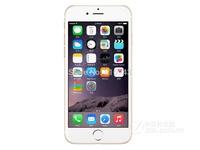 Apple iPhone 6 Plus ( three Netcom )1920x1080 pixels 8 million pixels 16GB / 64GB / 128GB Pre-sale