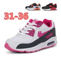 Wholesale Fashion Children Shoes Sneakers Kids Shoes Sneakers Girls Boys Shoes Sneakers Free Shipping
