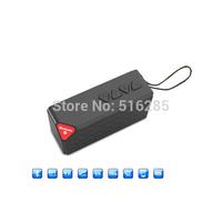 2014 new products wireless mini bluetooth speaker