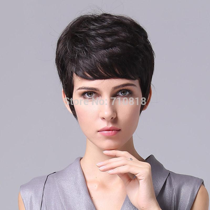 High-Quality-Cute-Black-Short-Pixies-Boycuts-Hair-Wigs-For-Woman.jpg
