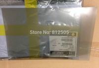 "Original 14""/14.1"" 309MM*192MM 135 degree Polarizing film Glossy Polarized film For HT141WXB-100"