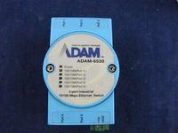 ADAM    ADAM-6520