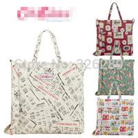 2014 Free shipping cath bag women messenger bag handbag famous brand bags