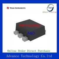 Original TMP112AIDRLT IC TEMP SENSOR DGTL 5V SOT563 IC chip