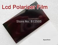 """15.4"""" W 135 degree Polarizing film Matte Polarized film"""