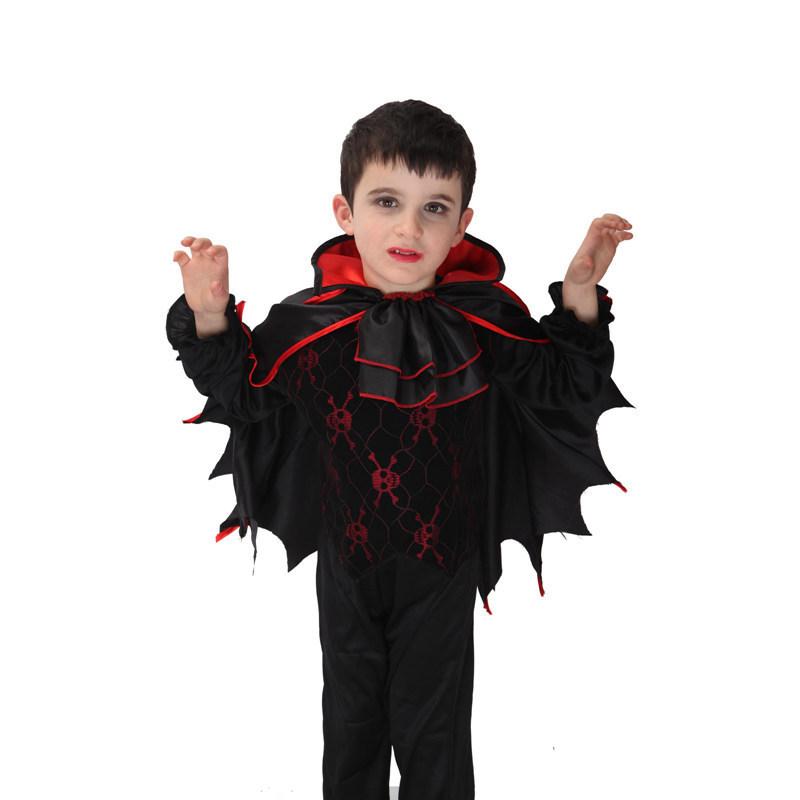 Girl Dressed as Boy Halloween Costume Halloween Costume For Girls