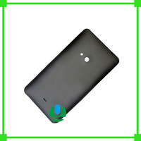 50pcs/lot for Nokia Lumia 625 Battery Door 100% Genuine Original Candy Color Back Cover Battery Housing Door Cover Free shipping