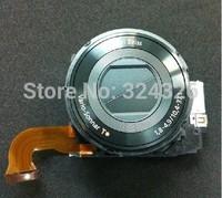 camera repair part, New and original lens for SONY RX100  RX100 II lens digital camera lens Camera maintenance
