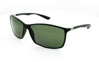2014 Fashion Sunglasses men Sports Oculos Sun glasses Designer Original Sports Optical Lens Free Shipping 4179