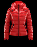 Mokacine bady style women's slim Parka Coat Down jacket winter  Arctic to keep warm down coat 3 color size s-xxl