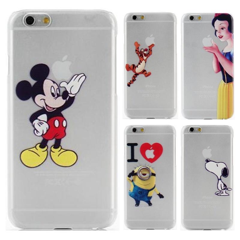Чехол для для мобильных телефонов Rainbow . . iPhone 6 i6 RB0296 чехол для для мобильных телефонов tab i6 iphone 6 4 7 phone case
