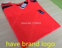 Real Sociedad away 14-`5 new seasons thailand quality  soccer jerseys  free shipping royal society shirts