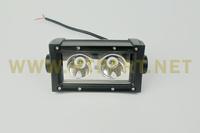 LED work lamp 20W