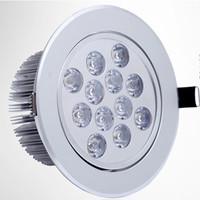 [ Yi ] Bronte 12W LED Spotlight Light bovine backdrop bright high power ceiling lamp 12W