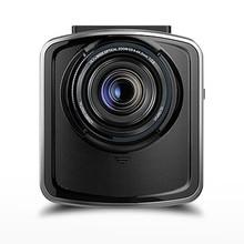 Full HD 1080P Car DVR Mini 2 4 170 Degree Dash Cam Car Camcorder Car Camera