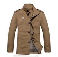 free shipping mens jacket brand jackets men waterproof men slim outerwear mens jackets autumn sports coats jacket 88