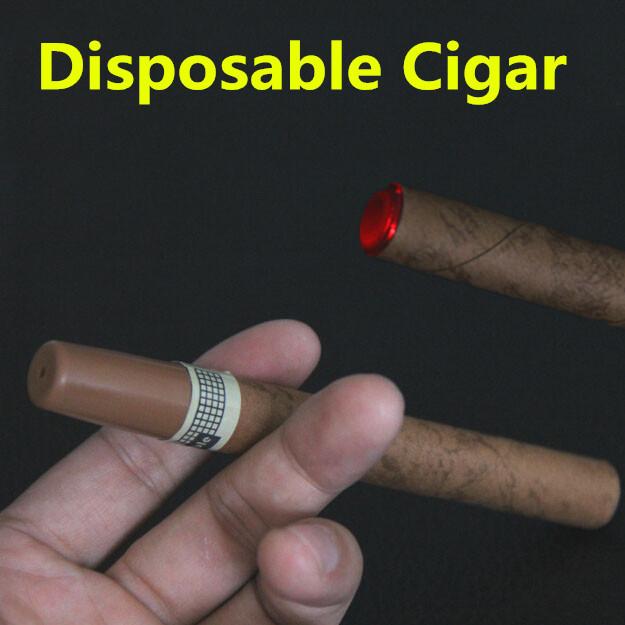 Price of More cigarettes in bulgaria