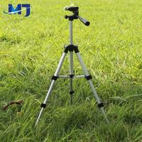 Multifunctional Fishing Light Camping Light Flashlight camera telescope tripod stand