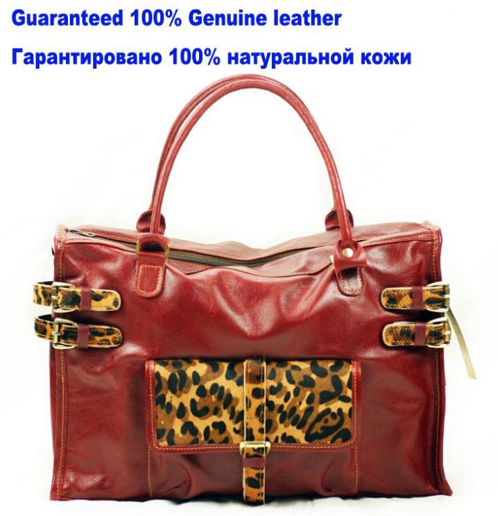Women Handbags Top Rushed 2014 Women Bag 100% Genuine Leather Cowhide Tote Europe Retro Cattle Pima Hair Style Messenger Tb445(China (Mainland))