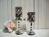 The Most Beautiful And New Design Wedding Centerpiece & Candle Holder For Sale