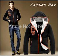 к 2015 году высокое качество новой высококачественной мужской вниз жилет вниз куртка & пуховики размер m/l/xl/xxl/xxxl