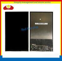 5pcs/lot Original For ASUS Fonepad 7 ME372CG ME372 k00e Display LCD Screen 7 inch Free Shipping By DHL EMS