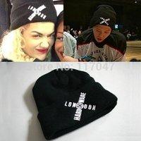 2014 new hardware london beanie for men and women fashion Skullies & Beanies