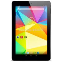 "10.1"" IPS 1280*800 Cube U31GT TALK10 3G Phone Call Tablet PC MTK8382 Quad Core Android 4.4 WCDMA WiFi GPS BT 1GB/16GB 5MP Camera"