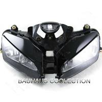 Headlight Assembly Headlamp For Honda CBR 600RR CBR600RR F5 05-06