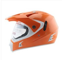 Free shipping 2014 New Arrivals Best Sales Safe Motorcycle Helmets Flip up helmet with inner sun visor everybody affordable