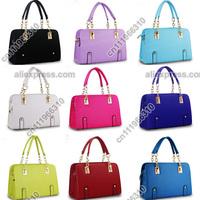 Fashion Women Lady Ladies Girls Baby PU Leather Handbag Tote Shoulder Messenger Bag Satchel Purse Hobo Cross Wallet Lover Gift