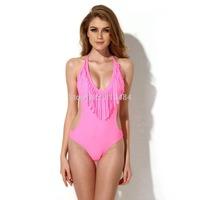 2014 New Hot swim Bikini Set Sexy Women's Swimwear Bikini Beachwear swimsuit free shipping!!!!