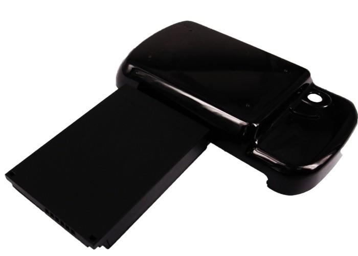 Phone Battery For DOPOD 9100,CHT9100,D810,For P3600,P3600i,Trinity,Trinity 100,For ORANGE SPV M700,For VODAFONE VPA Compact GPS(China (Mainland))