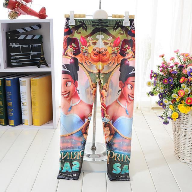 Женские леггинсы New brand 1 ! s/xl 1229 женские леггинсы brand new 2015 1 dk045 leeging leggings